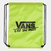 Vans Men's League Bench Bag