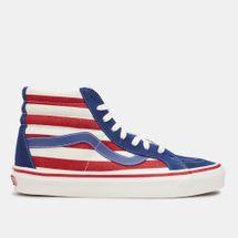 حذاء سكيت-هاي 38 دي-اكس من فانس