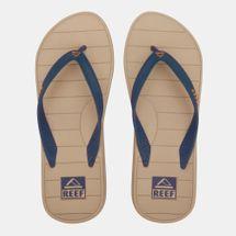 Reef Men's Switchfoot LX Slide