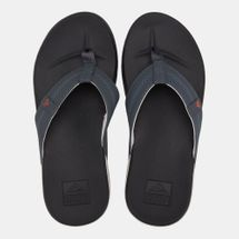 Reef Men's Cushion Bounce Phantom Slides