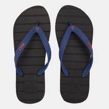 Reef Men's Switchfoot Flip Flops