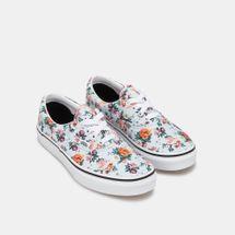 Vans Kids' Era Shoe (Younger Kids), 1830214