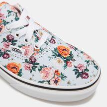 Vans Kids' Era Shoe (Younger Kids), 1830217