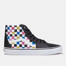 Vans SK8-Hi Shoe