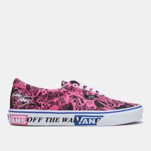 Vans Lady Era Shoe