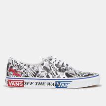 Vans Lady Era Shoe