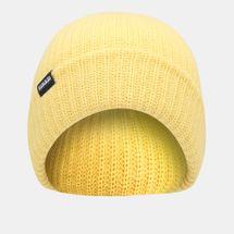 قبعة بيني فولي من نابابيري للرجال