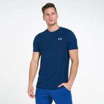 Under Armour Men's Wave Seamless T-Shirt