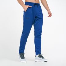 Under Armour Men's MK-1 Warm-Up Pants