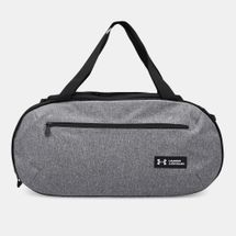 Under Armour Roland Duffel Bag