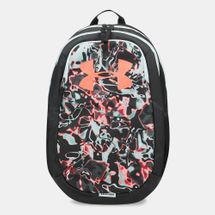 Under Armour Scrimmage 2.0 Backpack