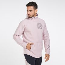 Under Armour Men's SC30™ Pi Day Hoodie