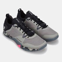 Under Armour Men's TriBase Reign 2 Shoe, 2103440