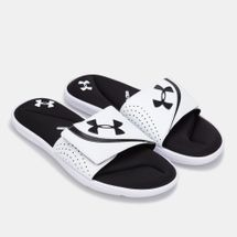 Under Armour Men's Ignite VI Slides