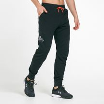 Under Armour Men's SC30 Warmup Pants