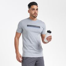 Under Armour Men's Reflection T-Shirt