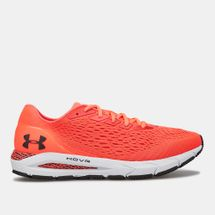 Under Armour Men's HOVR Sonic 3 Shoe
