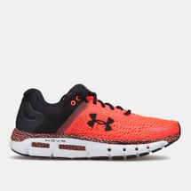 Under Armor Men's HOVR Infinite 2 Shoe