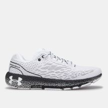 Under Armour Men's HOVR Machina Shoe
