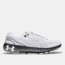 Under Armour Women's HOVR Machina Shoe