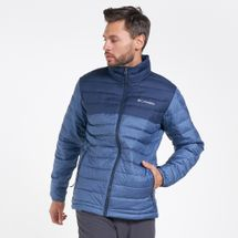 Columbia Men's Powder Lite™ Hooded Jacket