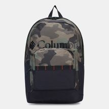 Columbia Zigzag™ 22L Backpack