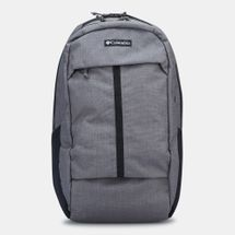 Columbia Mazama™ 26L Backpack
