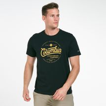 Columbia Men's Path Lake™ Graphic T-Shirt