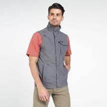 Columbia Men's Silver Ridge™ II Vest