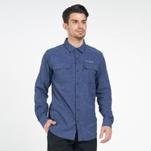 Columbia Men's Irico™ Long Sleeve Shirt
