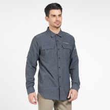 Columbia Men's Irico™ Long Sleeve Shirt