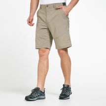 Columbia Men's Tech Trail™ Shorts