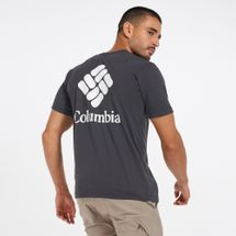 Columbia Men's Maxtrail™ T-Shirt