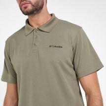 Columbia Men's Utilizer™ Polo T-Shirt, 2091945