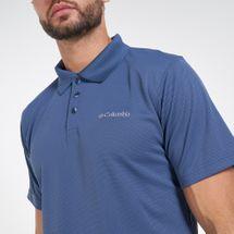 Columbia Men's Utilizer™ Polo T-Shirt, 2091949