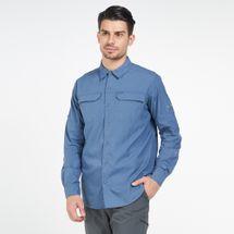Columbia Men's Silver Ridge™2.0 Long Sleeve Shirt