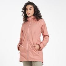 Columbia Women's Switchback™ Lined Long Jacket