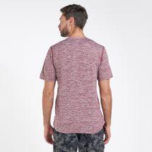 Columbia Men's Deschutes Runner™ T-Shirt, 2091927