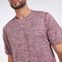 Columbia Men's Deschutes Runner™ T-Shirt, 2091929