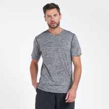 Columbia Men's Deschutes Runner™ T-Shirt