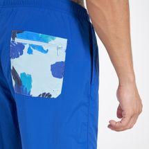 Columbia Men's Roatan Drifter™ Water Shorts, 2098961