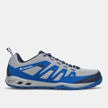 Columbia Men's Vapor Vent™ Shoe