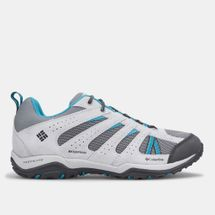 Columbia Women's Dakota™ Drifter Waterproof Shoe