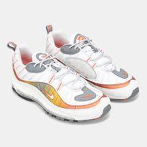 Nike Men's Air Max 98 Shoe, 2217398