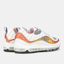 Nike Men's Air Max 98 Shoe, 2217399
