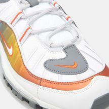 Nike Men's Air Max 98 Shoe, 2217401