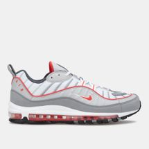 Nike Men's Air Max 98 Shoe