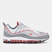 حذاء اير ماكس 98 من نايك للرجال