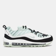 Nike Women's Air Max 98 Shoe