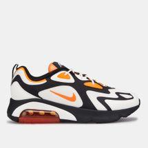 حذاء اير ماكس 200 من نايك للرجال
